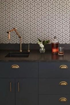 Pattern Interior Design 32