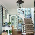 Pattern Interior Design 35