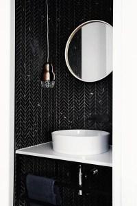 Pattern Interior Design 4