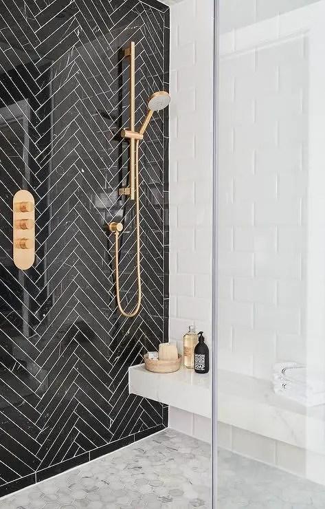 Pattern Interior Design 7