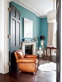 Renaissance Living Room 13
