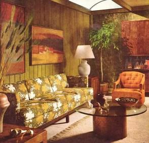 Renaissance Living Room 17