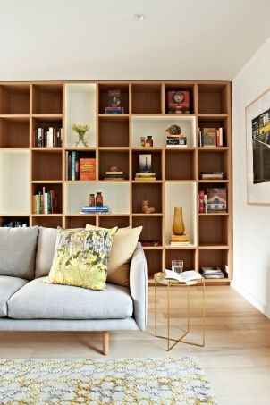 Renaissance Living Room 34