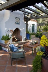 Santa Barbara Style 14