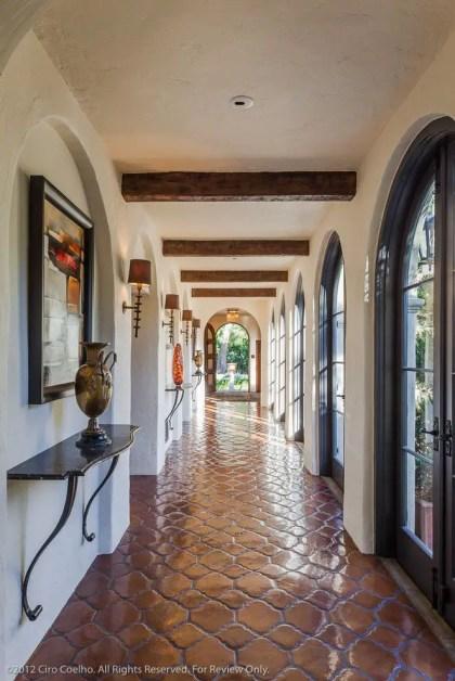 Santa Barbara Style 17