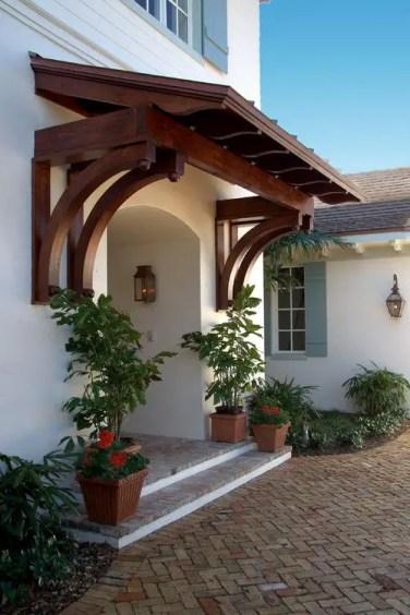 Santa Barbara Style 20