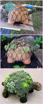 Succulent Design 31