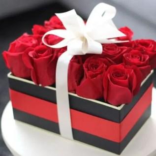Valentines Day Flowers 11