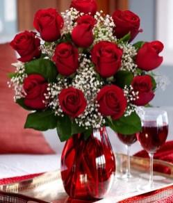 Valentines Day Flowers 19
