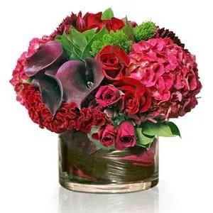 Valentines Day Flowers 8