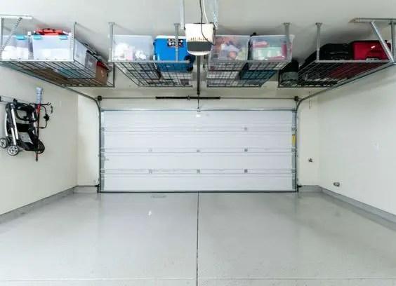 Best Garage Storage 3