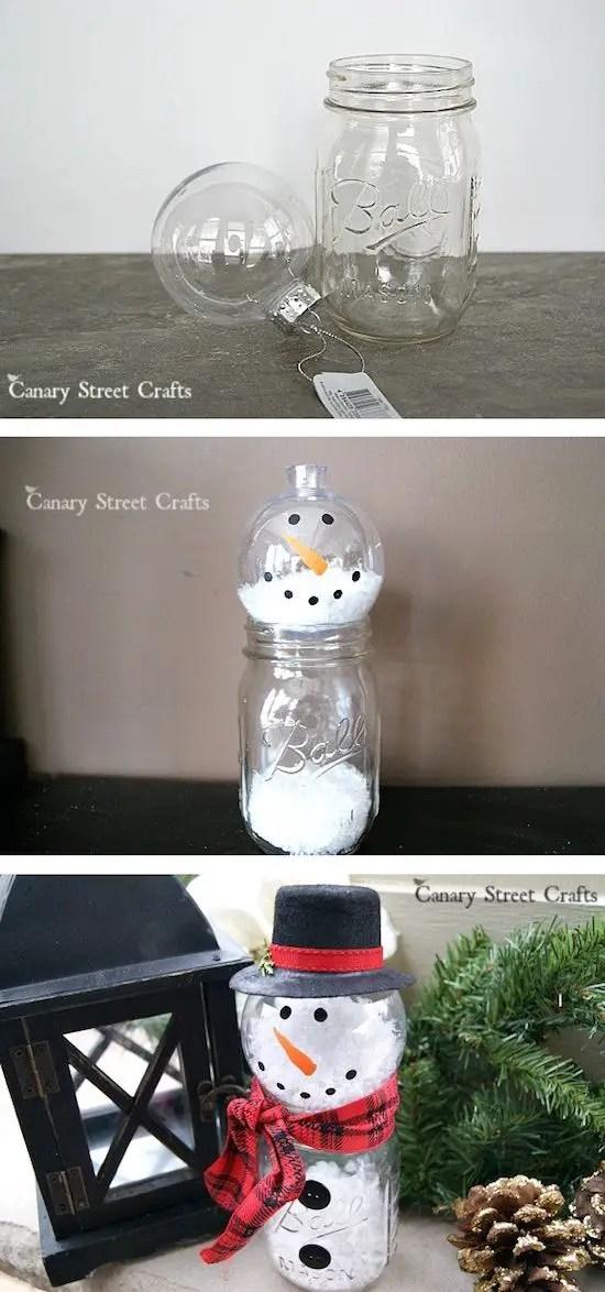 DIY Christmas Gifts 4