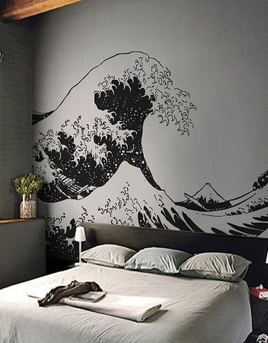 Wall Stickers 1