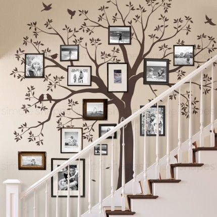 Wall Stickers 7