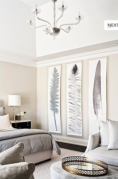 Large Wall Decorations 5