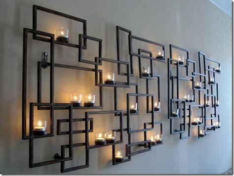 Large Wall Decorations 8