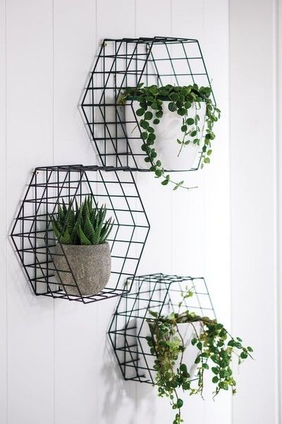 Wall Decorations for Bedroom 1