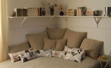 Bedroom Ideas on a Budget 8