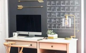 Cute Apartment Ideas 8