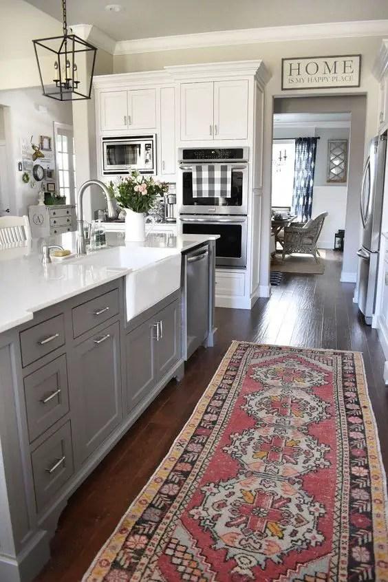 White Kitchens 14