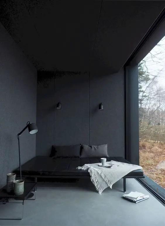 Minimalist Bedrooms Ideas 3