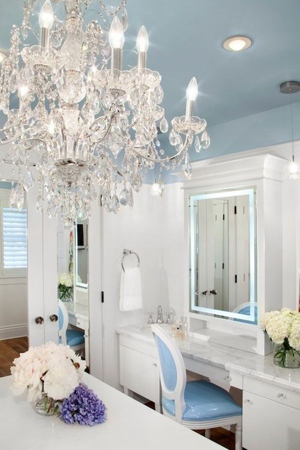 Coastal Glam Decor 5 Result