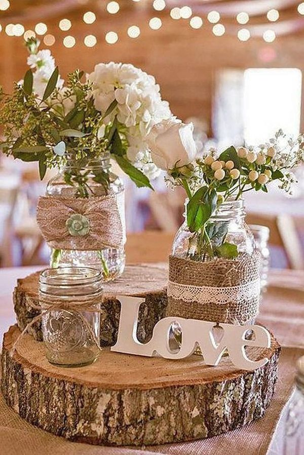 Country Rustic Wedding 3 Result