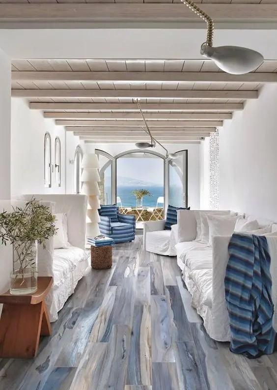 Coastal Glam Bedroom 6 Result