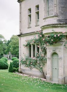 French Chateaux 12 Result