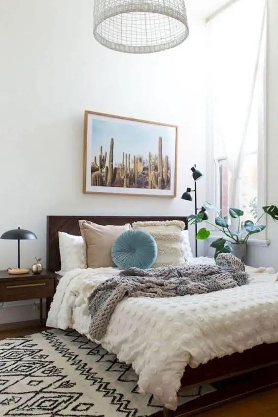 Master Bedroom Ideas Brown