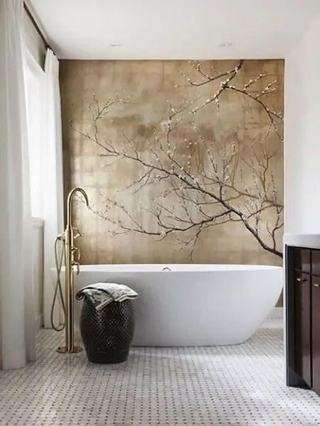 4 Modern Bathroom