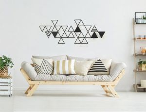 01Minimalist Decor