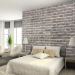 07Brick Walls Decor