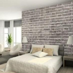 07Brick Walls Decor