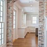 15Brick Walls Decor