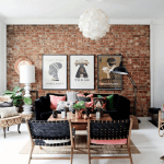 20Brick Walls Decor