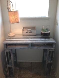 20Interior Pallet Furniture