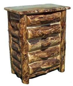Amazing DIY Furniture Makeover Transformations 23