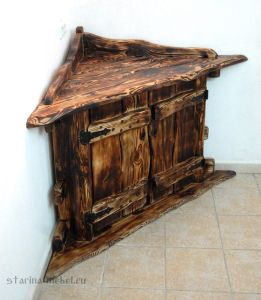 Amazing DIY Furniture Makeover Transformations 5