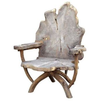 Amazing DIY Furniture Makeover Transformations 7