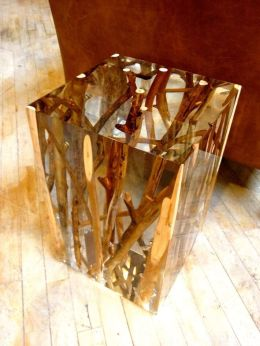 Amazing DIY Furniture Makeover Transformations 8