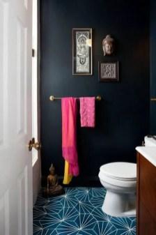 Bathroom Tile Ideas 12