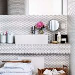 Bathroom Tile Ideas 14
