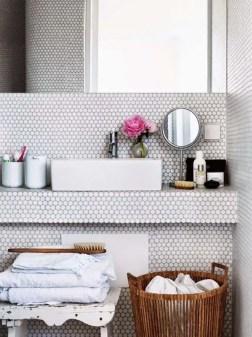 Bathroom Tile Ideas 14