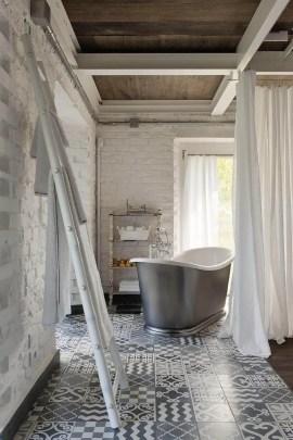 Bathroom Tile Ideas 21