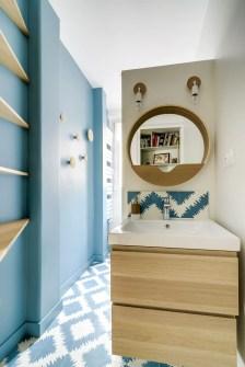Bathroom Tile Ideas 24