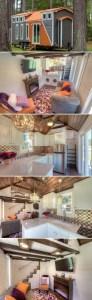 Beautiful Tiny House 10