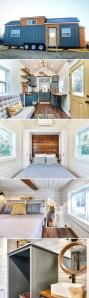 Beautiful Tiny House 27