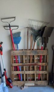 DIY Pallet Projects 20
