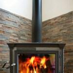 Diy Fireplace 23